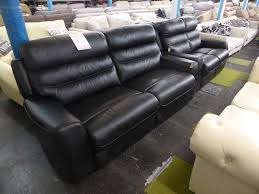 wver you re budget if you are looking for a good qualy leather fabric or a corner sofa you are sure to find a corner sofa here at alec s