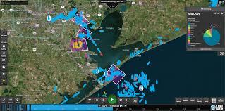 Port Tool Chart Smart Ports Help Seaport Directors Make Smart Choices Live