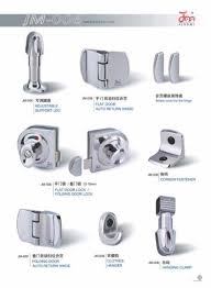 bathroom partition hardware. Toilet Cubicle Partition Hardware Image Bathroom