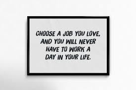 pictures for your office. inspirational quotes for your office pictures