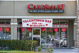 Check spelling or type a new query. Searching Card Store Near Me To Find Affordable Greeting Cards