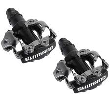 <b>MTB</b> & <b>road bike pedals</b> - Rental Center