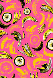 Small Picture Pop Art inspired wallpapers illustrated using Photoshop Royale