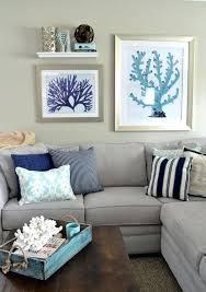 coastal living room design. Coastal Living Room Decor Idea Bedroom Images Design
