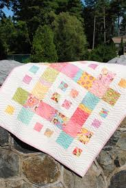 Pretty Quilt Patterns For Sale Innovation | Quilt Pattern Design & Quilt Patterns For Sale 10 best images about charm pack quilts 5 squares on  pinterest Adamdwight.com