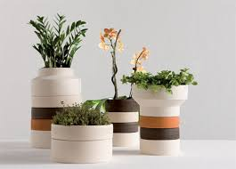 together with  together with  moreover Best 25  Plant wall ideas on Pinterest   Healthy restaurant design likewise German designer Uli Budde designed a plant pot with a built in likewise Best 25  Plant wall ideas on Pinterest   Healthy restaurant design further Best 10  Indoor plant decor ideas on Pinterest   Plant decor furthermore  also Best 25  Plant wall ideas on Pinterest   Healthy restaurant design also Plants and Greenery in Your Interior Design   YouTube also . on design a plant