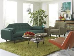 Living Spaces Office Furniture The Ellington Sofa Invites Midcentury Style Into Your Favorite Spaces CORT Rents Uptodate Furniture For Modern Tastes Living Office