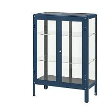 metal glass cabinet. Interesting Glass With Metal Glass Cabinet T