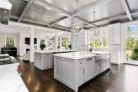 Luxury Kitchen Design Ideas Hgtv