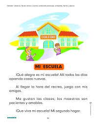 Libro nacho, lección 2 y 3. Nacho Libro Inicial De Lectura Coleccion Nacho Estados Unidos Spanish Edition Jorge Luis Osorio Quijano 9789580715450 Amazon Com Books