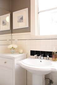 Apartment Therapy Bathrooms 6 Bathroom Spacesaver Resource Guides Apartment Therapy