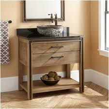 rustic bathroom vanities lowes