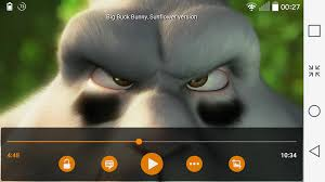 Vlc Resume Playback  mac mini media centre  u     boxee  u         VLC media player   Wikipedia   vlc resume playback
