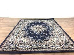area rugs san francisco home area rug rug cleaning san francisco ca