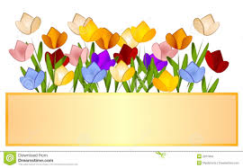Small Picture Clip Art Garden Flowers Container Gardening Ideas