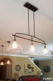 Single Kitchen Lights Kitchen Island Lighting Ideas Kitchen Island Lighting