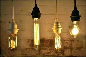 home depot tiffany lamps looking for black pendant lights home depot in small bathroom kitchen