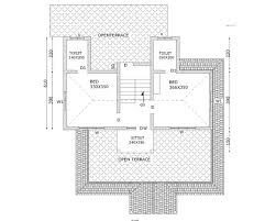 design your own home addition for a maker creator designer draw inexpensive home addition designer