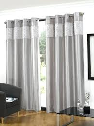 purple and silver shower curtain. Related Post Purple And Silver Shower Curtain .