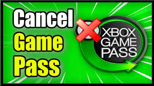 How to Cancel Xbox Game Pass Ultimate ...