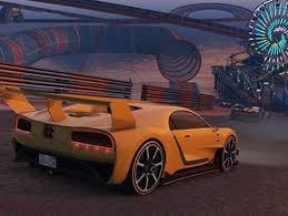 new car release monthGTA 5 Gunrunning DLC Release Update Rockstar Reveals Online