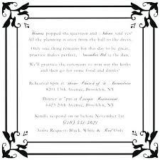 Invitation Wording For Dinner Wording For Dinner Party Invitations Cryptoforpak
