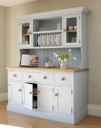 Furniture For Kitchen Storage Kitchen Beautiful White Kitchen Storage Furniture With Wooden