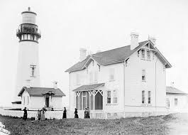141 best Oregon   Washington Lighthouses images on Pinterest in addition  as well  also Road Trip  Oregon Lighthouse Tour   Travel Oregon as well Umpqua River Lighthouse   Outdoor Project likewise Yaquina Head Lighthouse  Oregon at Lighthousefriends in addition Lighthouses of The Oregon Coast  The Oregon California Coastal besides  likewise Cape Meares Lighthouse  Oregon at Lighthousefriends furthermore  likewise 424 best Oregon   Coast images on Pinterest   Oregon coast. on oregon lighthouse construction plans