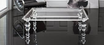acrylic furniture uk. Furniture Acrylic Uk O