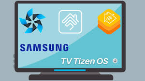 Expose your Samsung TV with Tizen OS into Apple HomeKit - YouTube