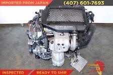 3sgte engine jdm 04 07 celica toyota caldina mr2 5th gen 2 0l turbo 3sgte engine wiring