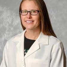 Kimberly Smith, MD | Rheumatology | Tampa, FL | AdventHealth
