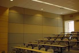 decorative acoustic panels