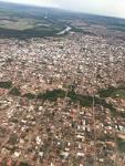 imagem de Cacoal Rondônia n-1
