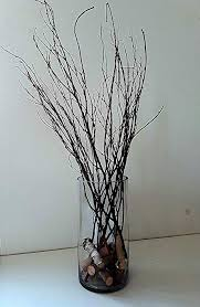 wedding decorations birch tree branches wedding table centerpieces table centerpieces for home