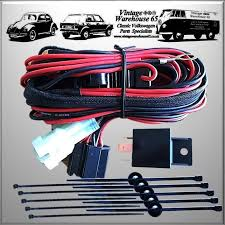 land rover discovery 2 trailer wiring diagram images land rover bmw fog light wiring harness image diagram amp engine