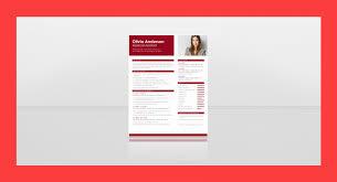 Openoffice Templates Resume Good Cv Summary Examples General Open