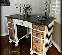 Cool Painted Tabletop Ideas ...