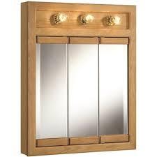 surface mount bathroom medicine cabinet