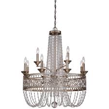 empire chandeliers lighting the home depot