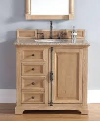 bathroom wood vanity. solid wood bathroom vanity providence 36 ouwsilj n