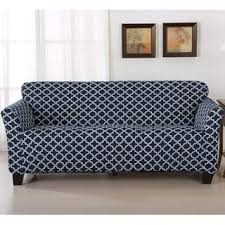couch covers with straps. Brilliant Covers Home Fashion Designs Brenna Collection Stretch FormFitted Sofa Slipcover With Couch Covers Straps