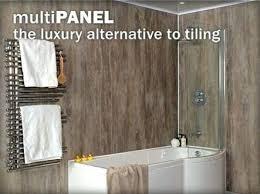 astounding plastic panels for bathroom walls plastic panels bathroom