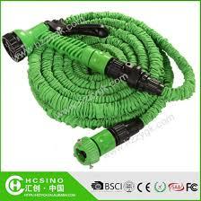 china collapsible garden hose garden