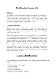 Horse Sale Agreement Template Sample Sales Contract 5 – Appswop