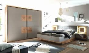 Feng Shui Farben Schlafzimmer Schlafzimmer Grau Feng Shui Wohn