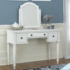 vanity with lights around mirror. vanities vanity with lights around mirror ikea table cheap diy