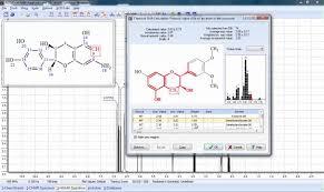 Acd Nmr Predictors Software Demo