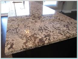 granite countertops level 1 colors awesome mzareuli com pertaining to countertop grade levels plan 12