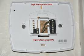 control wiring diagrams hvac wiring diagram control circuits schematics and wiring diagrams hvac hinery